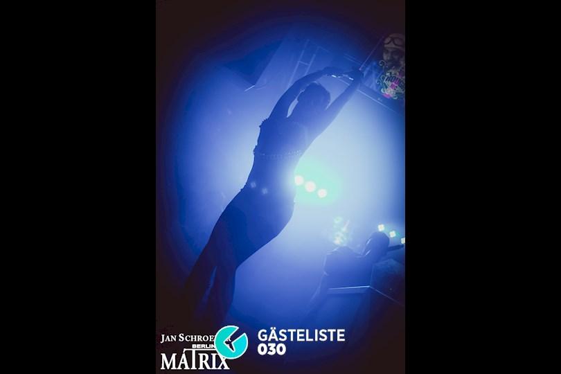 https://www.gaesteliste030.de/Partyfoto #12 Matrix Berlin vom 28.11.2015