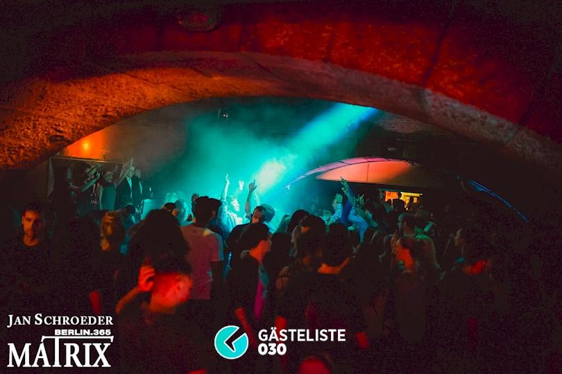 https://www.gaesteliste030.de/Partyfoto #46 Matrix Berlin vom 28.11.2015
