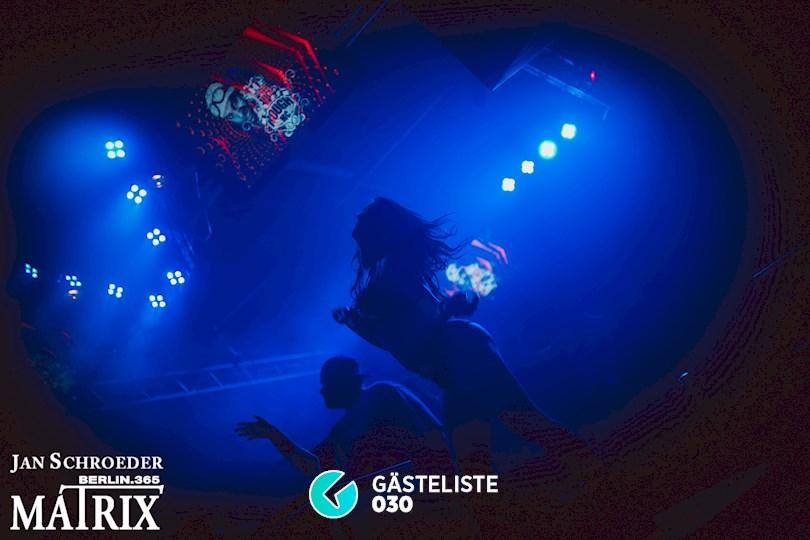 https://www.gaesteliste030.de/Partyfoto #2 Matrix Berlin vom 28.11.2015