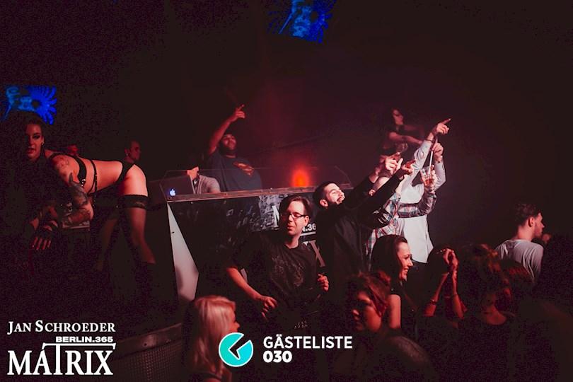 https://www.gaesteliste030.de/Partyfoto #135 Matrix Berlin vom 28.11.2015