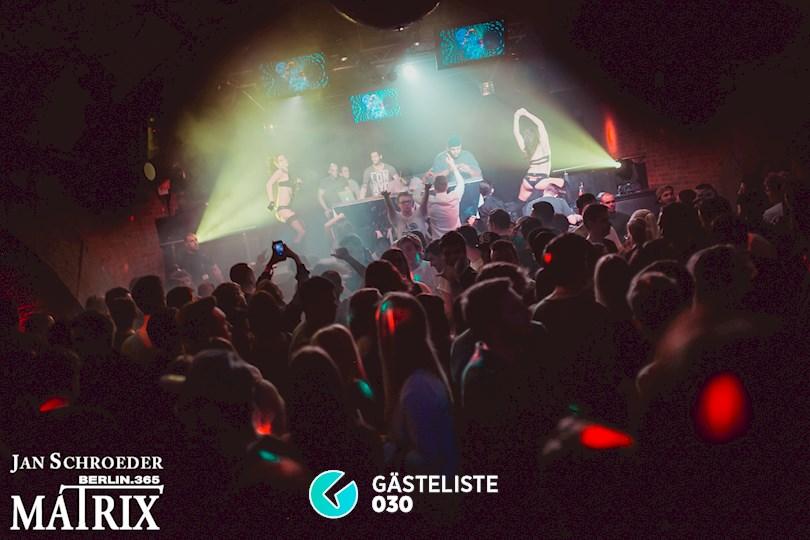 https://www.gaesteliste030.de/Partyfoto #148 Matrix Berlin vom 28.11.2015
