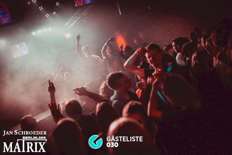 https://www.gaesteliste030.de/Partyfoto #26 Matrix Berlin vom 28.11.2015