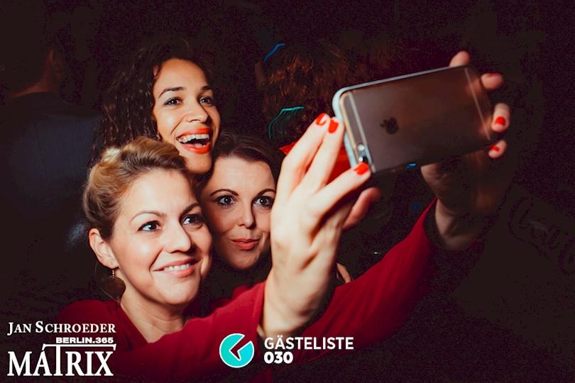 https://www.gaesteliste030.de/Partyfoto #104 Matrix Berlin vom 28.11.2015
