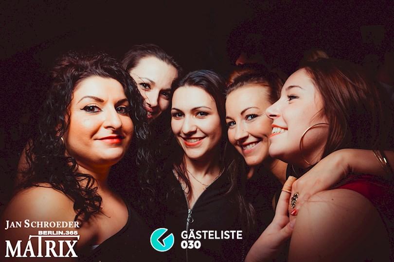 https://www.gaesteliste030.de/Partyfoto #86 Matrix Berlin vom 28.11.2015