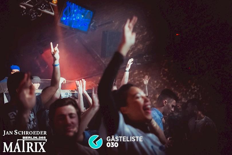 https://www.gaesteliste030.de/Partyfoto #80 Matrix Berlin vom 28.11.2015
