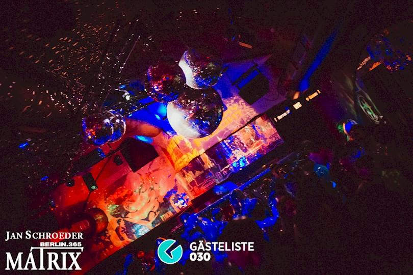 https://www.gaesteliste030.de/Partyfoto #137 Matrix Berlin vom 28.11.2015