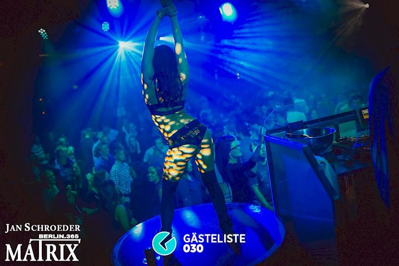 https://www.gaesteliste030.de/Partyfoto #118 Matrix Berlin vom 28.11.2015