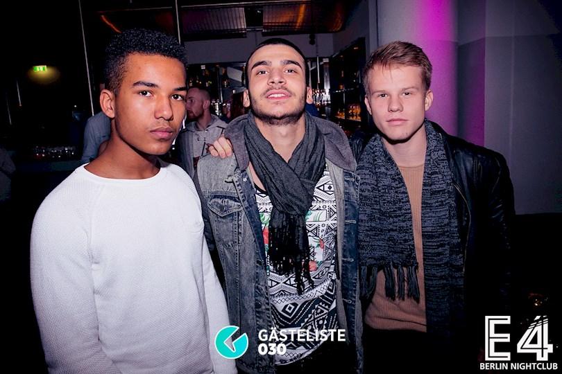 https://www.gaesteliste030.de/Partyfoto #26 E4 Club Berlin vom 13.11.2015