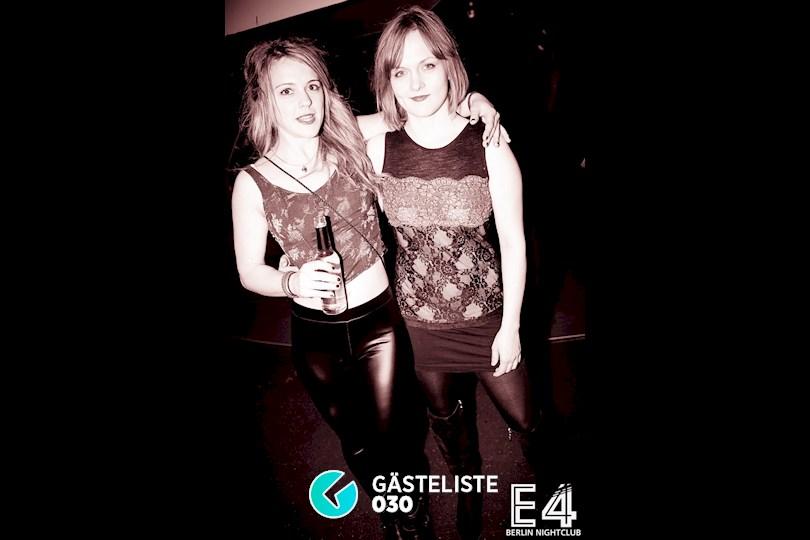 https://www.gaesteliste030.de/Partyfoto #17 E4 Club Berlin vom 13.11.2015