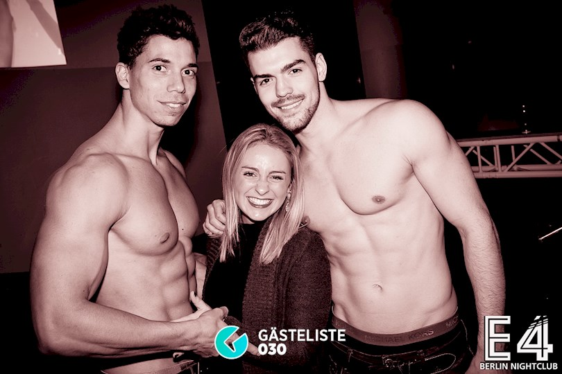 https://www.gaesteliste030.de/Partyfoto #59 E4 Club Berlin vom 13.11.2015