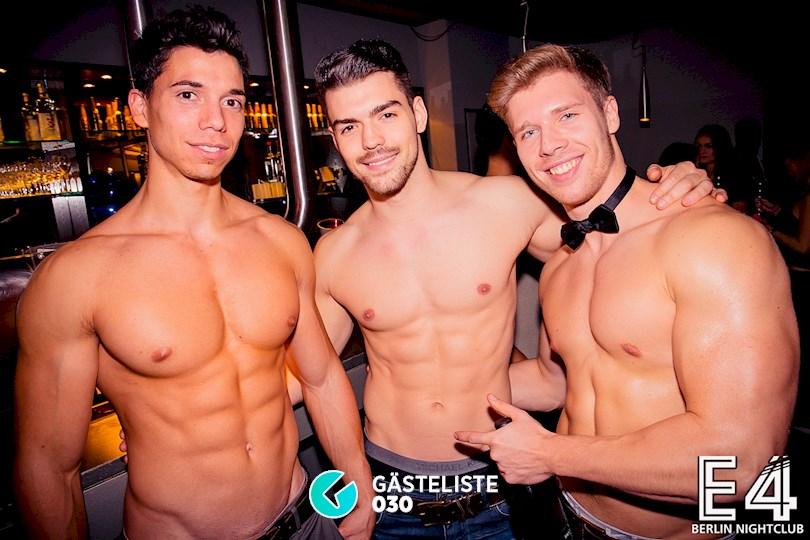 https://www.gaesteliste030.de/Partyfoto #67 E4 Club Berlin vom 13.11.2015