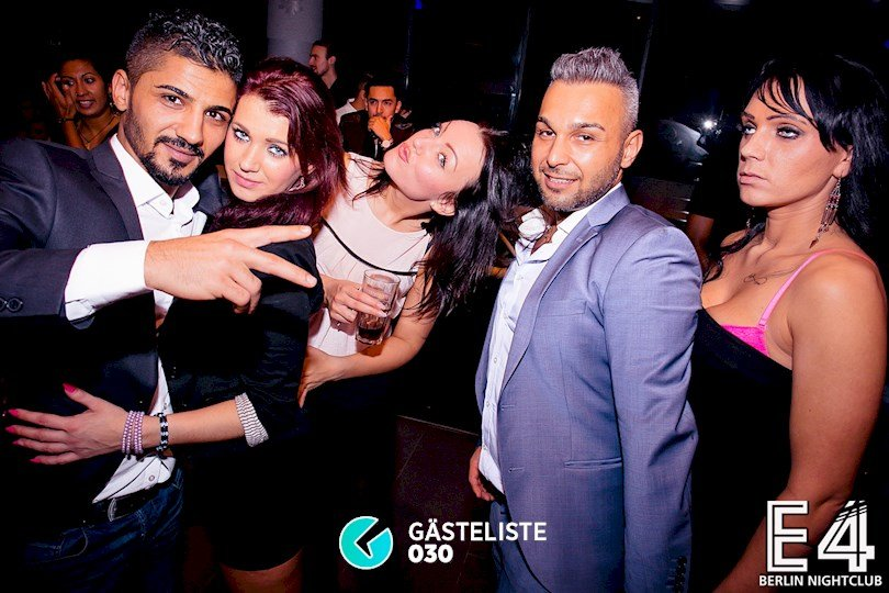 https://www.gaesteliste030.de/Partyfoto #13 E4 Club Berlin vom 13.11.2015