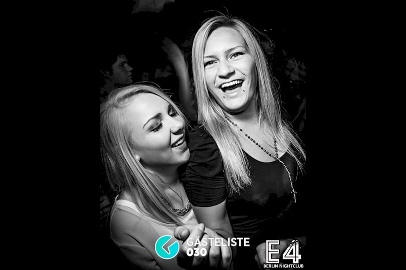 https://www.gaesteliste030.de/Partyfoto #15 E4 Club Berlin vom 13.11.2015