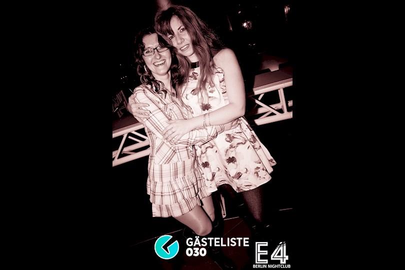 https://www.gaesteliste030.de/Partyfoto #23 E4 Club Berlin vom 13.11.2015