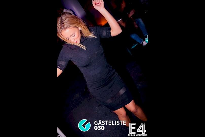 https://www.gaesteliste030.de/Partyfoto #10 E4 Club Berlin vom 13.11.2015
