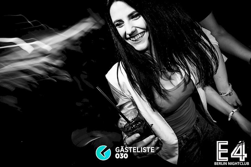 https://www.gaesteliste030.de/Partyfoto #22 E4 Club Berlin vom 13.11.2015
