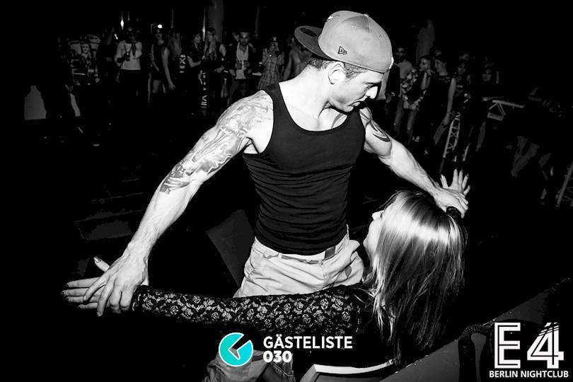 https://www.gaesteliste030.de/Partyfoto #19 E4 Club Berlin vom 13.11.2015