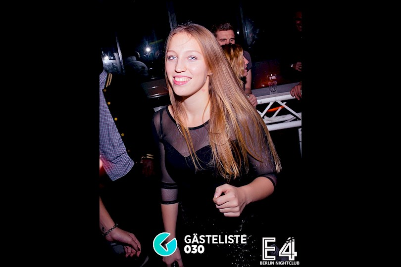 https://www.gaesteliste030.de/Partyfoto #27 E4 Club Berlin vom 13.11.2015