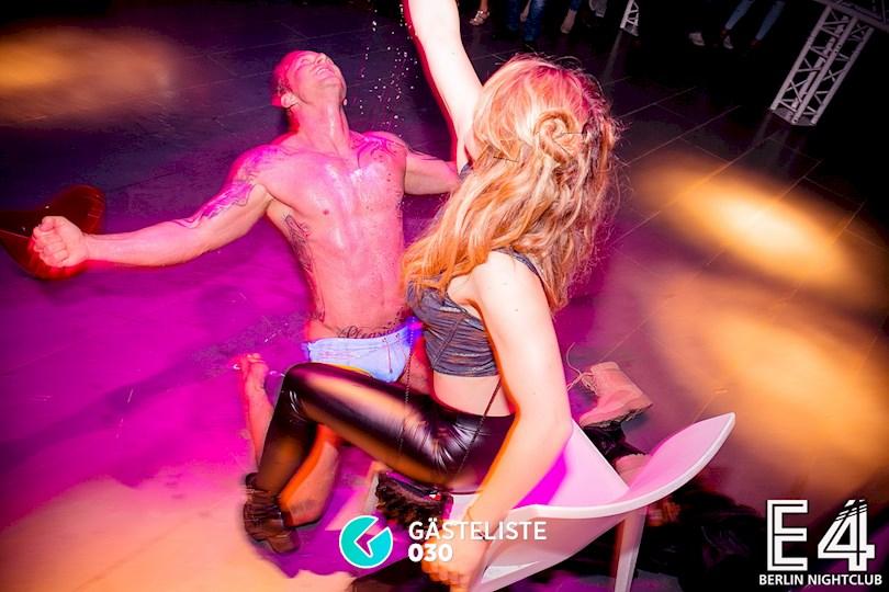 https://www.gaesteliste030.de/Partyfoto #1 E4 Club Berlin vom 13.11.2015