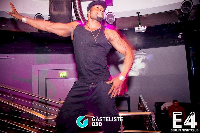 https://www.gaesteliste030.de/Partyfoto #20 E4 Club Berlin vom 13.11.2015