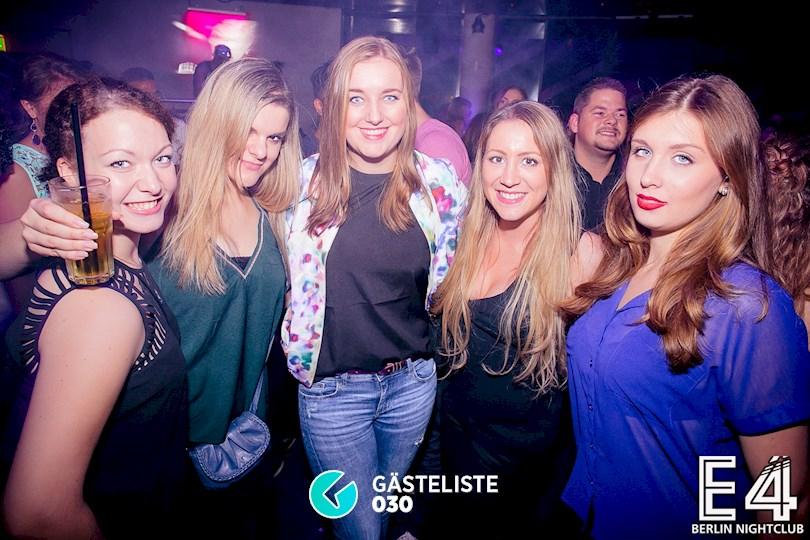 https://www.gaesteliste030.de/Partyfoto #71 E4 Club Berlin vom 13.11.2015