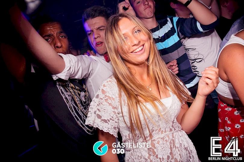 https://www.gaesteliste030.de/Partyfoto #45 E4 Club Berlin vom 13.11.2015