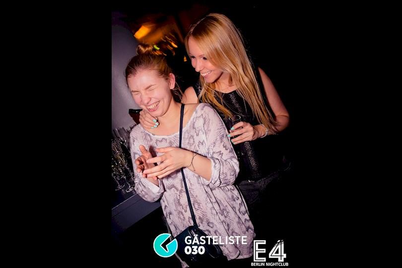 https://www.gaesteliste030.de/Partyfoto #61 E4 Club Berlin vom 13.11.2015
