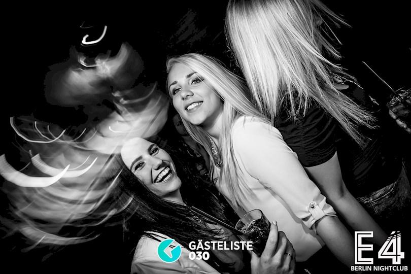 https://www.gaesteliste030.de/Partyfoto #35 E4 Club Berlin vom 13.11.2015