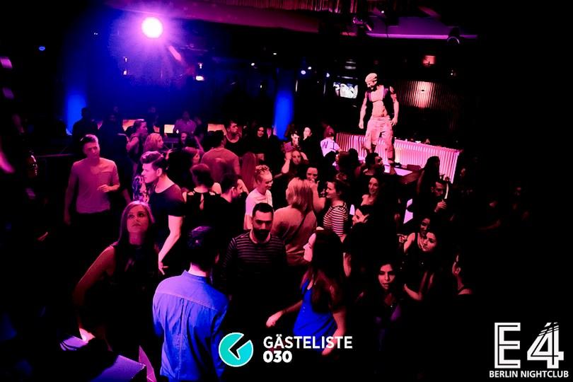https://www.gaesteliste030.de/Partyfoto #48 E4 Club Berlin vom 13.11.2015