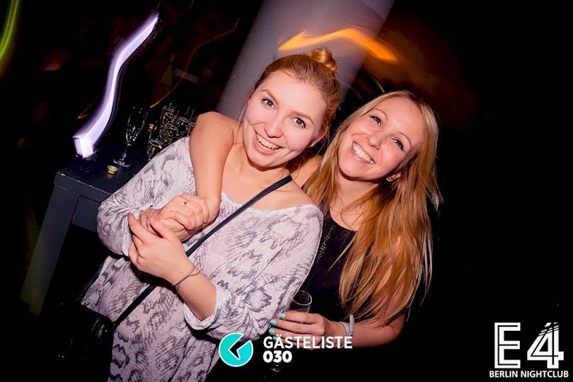 https://www.gaesteliste030.de/Partyfoto #4 E4 Club Berlin vom 13.11.2015