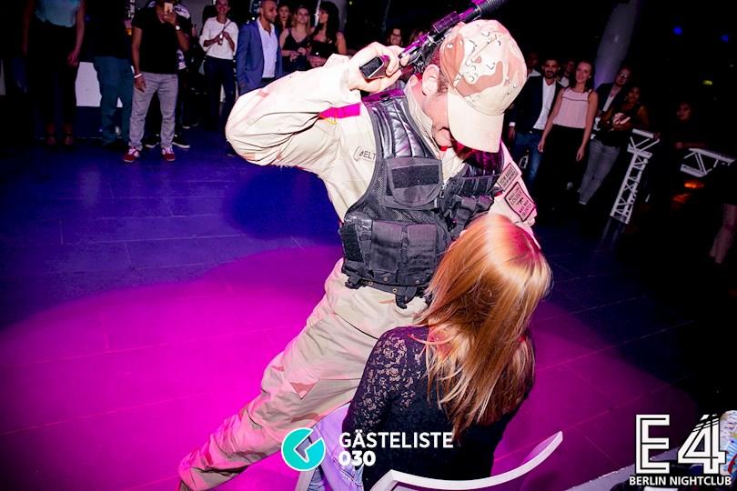 https://www.gaesteliste030.de/Partyfoto #24 E4 Club Berlin vom 13.11.2015