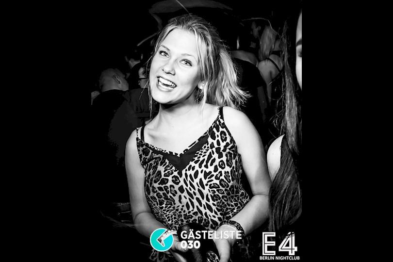 https://www.gaesteliste030.de/Partyfoto #57 E4 Club Berlin vom 13.11.2015