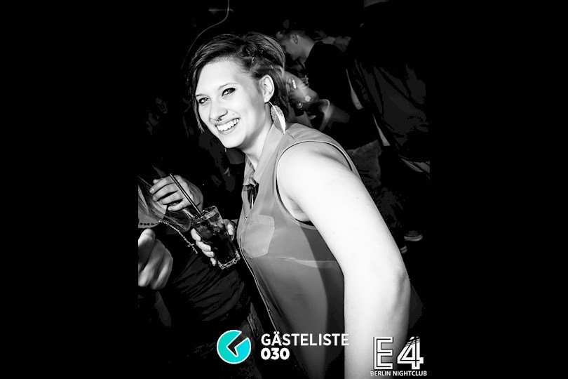 https://www.gaesteliste030.de/Partyfoto #40 E4 Club Berlin vom 13.11.2015