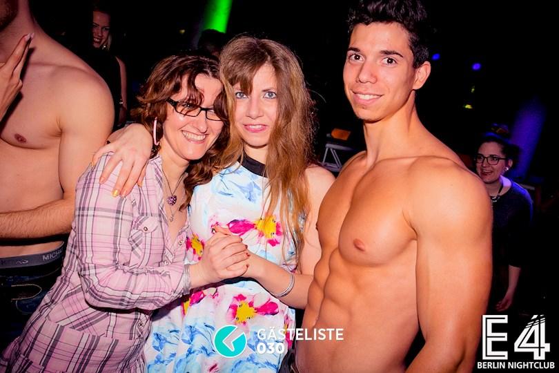 https://www.gaesteliste030.de/Partyfoto #37 E4 Club Berlin vom 13.11.2015