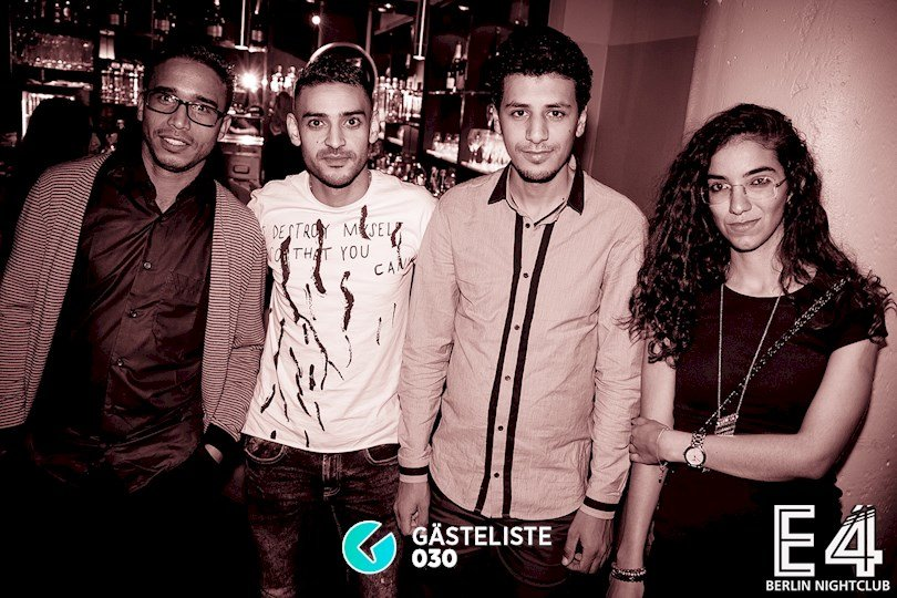 https://www.gaesteliste030.de/Partyfoto #43 E4 Club Berlin vom 13.11.2015