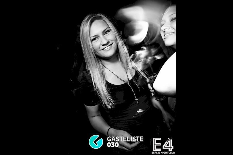 https://www.gaesteliste030.de/Partyfoto #36 E4 Club Berlin vom 13.11.2015