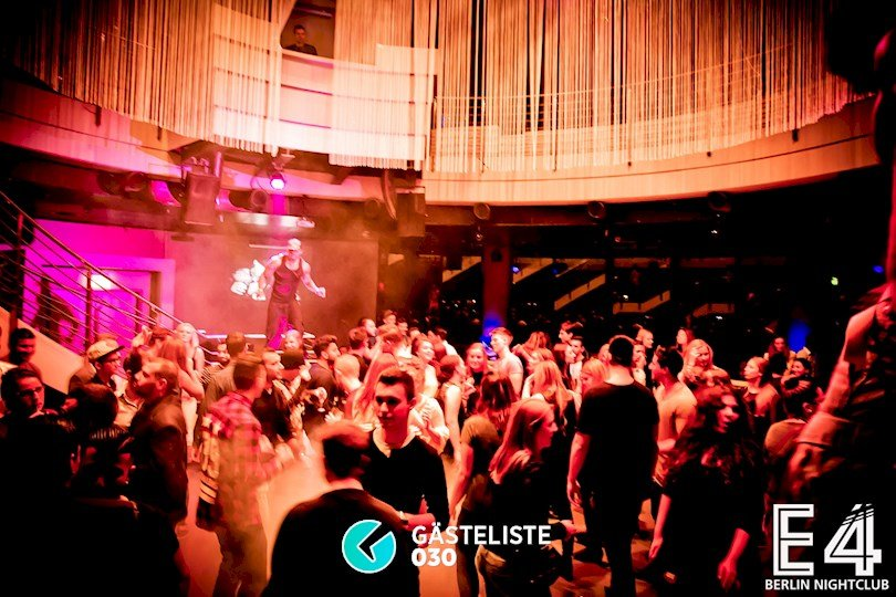 https://www.gaesteliste030.de/Partyfoto #65 E4 Club Berlin vom 13.11.2015