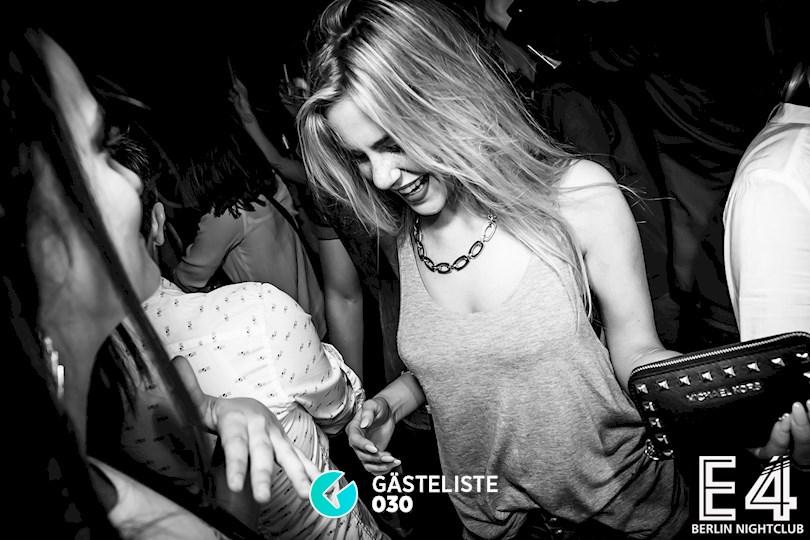 https://www.gaesteliste030.de/Partyfoto #11 E4 Club Berlin vom 13.11.2015