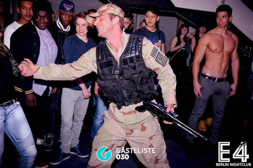 https://www.gaesteliste030.de/Partyfoto #7 E4 Club Berlin vom 13.11.2015
