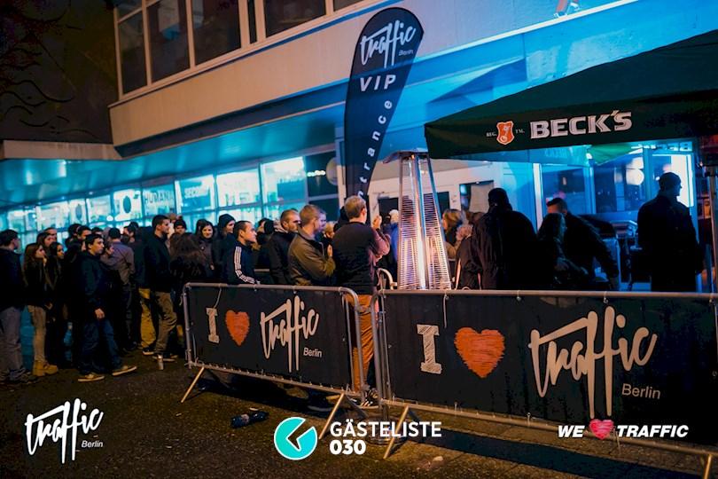 https://www.gaesteliste030.de/Partyfoto #56 Traffic Berlin vom 28.11.2015