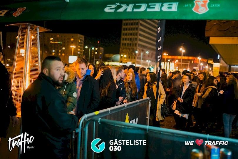 https://www.gaesteliste030.de/Partyfoto #57 Traffic Berlin vom 28.11.2015