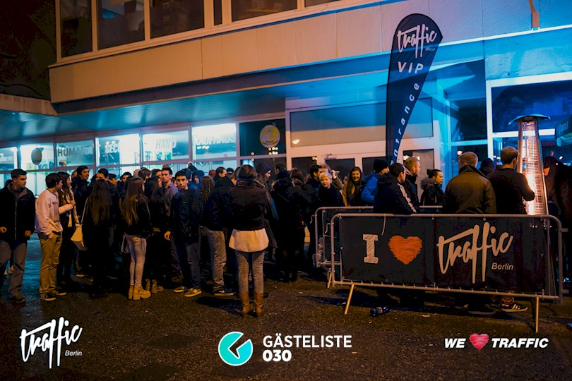 https://www.gaesteliste030.de/Partyfoto #124 Traffic Berlin vom 28.11.2015