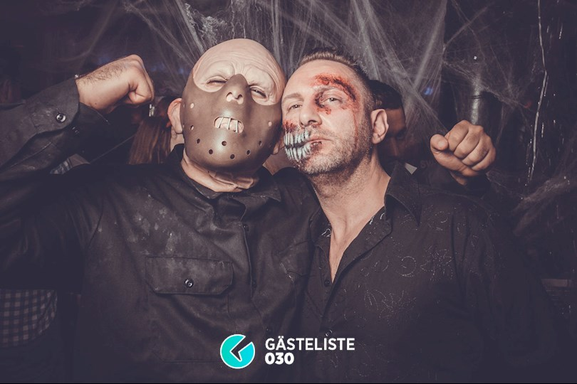 https://www.gaesteliste030.de/Partyfoto #17 Maxxim Berlin vom 31.10.2015