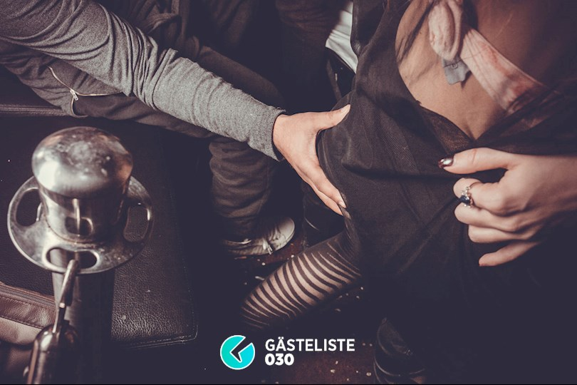 https://www.gaesteliste030.de/Partyfoto #82 Maxxim Berlin vom 31.10.2015