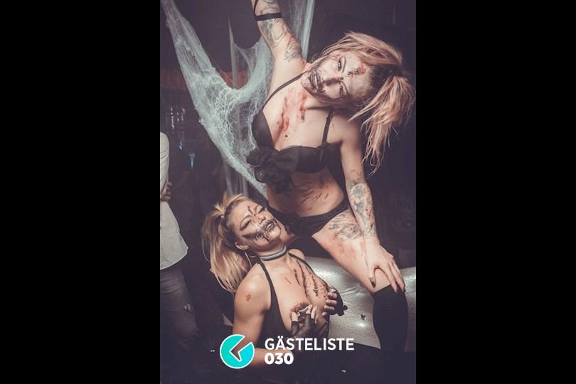 https://www.gaesteliste030.de/Partyfoto #104 Maxxim Berlin vom 31.10.2015