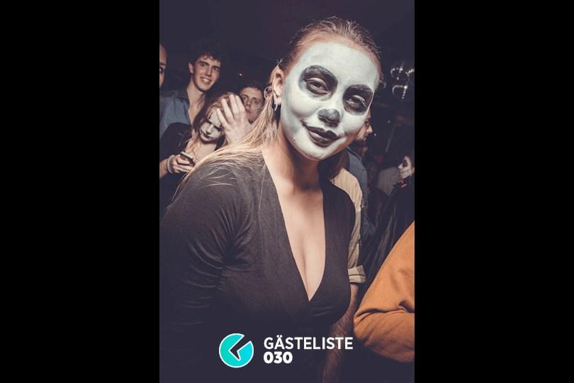 https://www.gaesteliste030.de/Partyfoto #33 Maxxim Berlin vom 31.10.2015