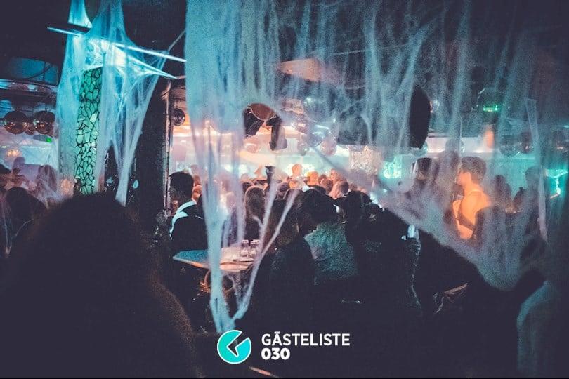 https://www.gaesteliste030.de/Partyfoto #21 Maxxim Berlin vom 31.10.2015