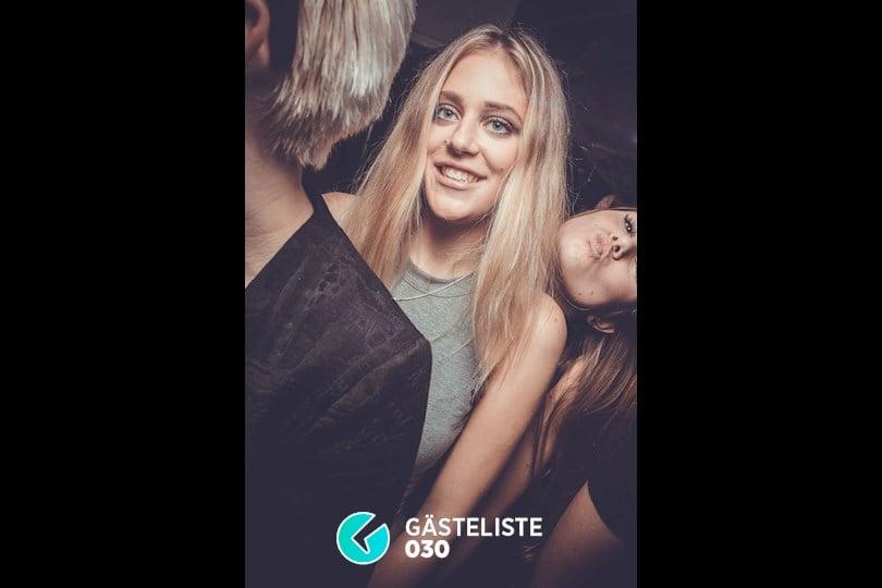 https://www.gaesteliste030.de/Partyfoto #109 Maxxim Berlin vom 31.10.2015