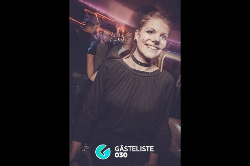https://www.gaesteliste030.de/Partyfoto #77 Maxxim Berlin vom 31.10.2015