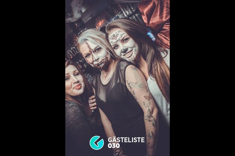 https://www.gaesteliste030.de/Partyfoto #47 Maxxim Berlin vom 31.10.2015